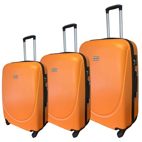 light cabin luggage abs light shell cabin hold luggage travel