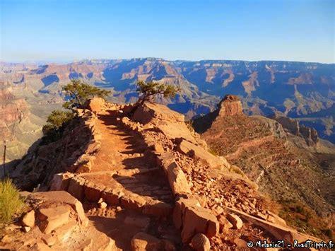 Photo Grand by Grand National Park Skywalk Arizona Guide De