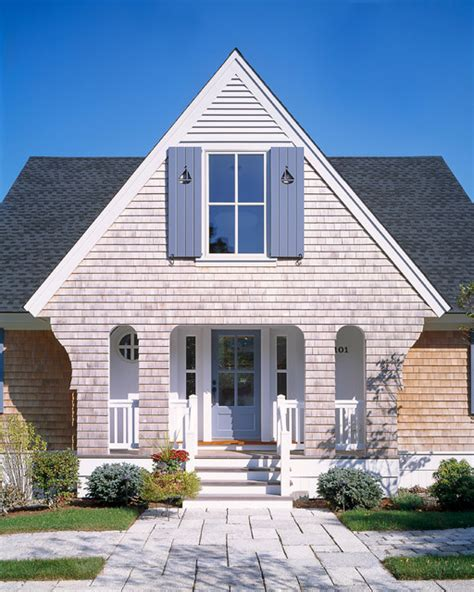polhemus cookie policy details traditional exterior boston by polhemus