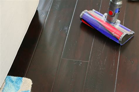 newest win the dyson v6 absolute cordless vacuum