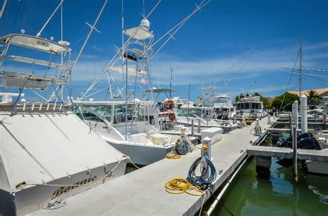 the boat house marathon fl boat house slips racks for sale marathon fl fl keys real estate islamorada
