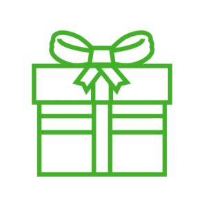 Accounting For Gift Cards Given To Employees - clover pos system preferred payments