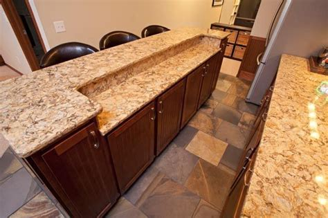 cambria buckingham counters for the home