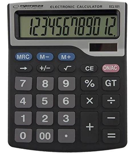 calcolatrice da tavolo calcolatrice da tavolo ufficio kiddi