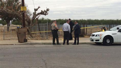 Kern County Coroner S Office by Kern County Coroner S Office Coroner Id S Found Dead