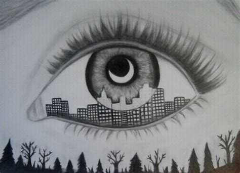 25 best ideas about eyes drawing tumblr on pinterest 21 eye drawing tumblr art ideas pinterest for