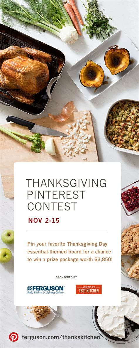 1000 images about thankskitchen thanksgiving