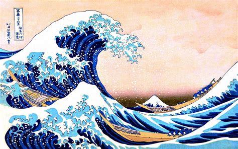 tsunami wallpapers wallpaper cave