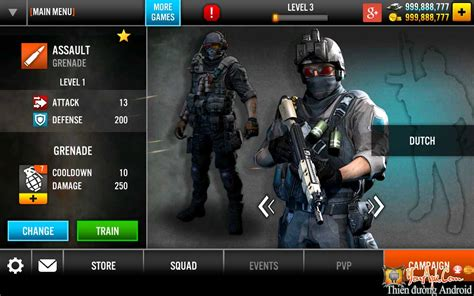 flc commando apk glu flc2 mod unlimited money glu gold zip