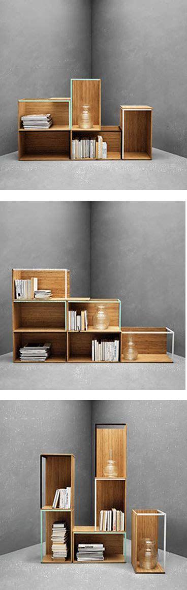 meubels zelf schoonmaken bekijk hier een pagina vol tips het grote ikea topic pagina 5 ellegirltalk