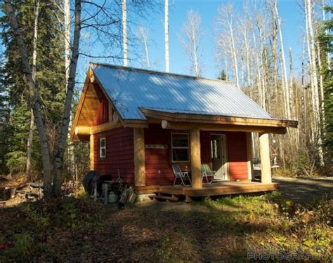 tiny cabins for sale 320 sq ft post beam cabin in the woods for sale tiny