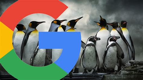 google images penguins google says penguin recoveries have started to roll out now