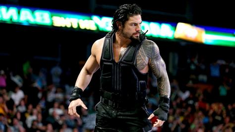 roman reigns wallpaper hd pictures one hd wallpaper
