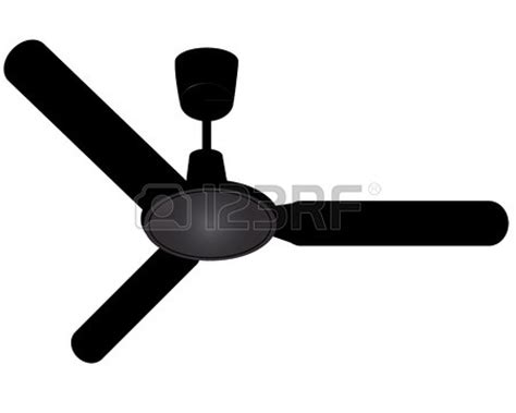 ceiling fan clipart ceiling fan clip www imgkid the image kid has it