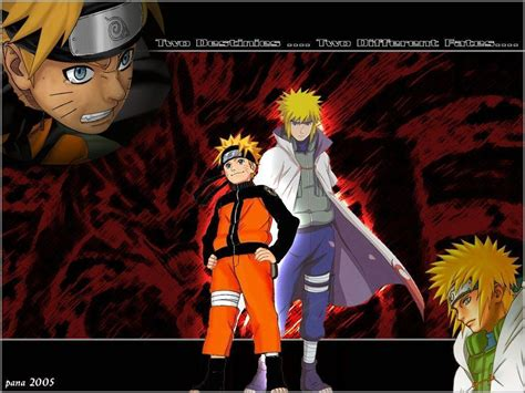 wallpaper keren naruto hd naruto shippuden wallpapers terbaru 2015 wallpaper cave