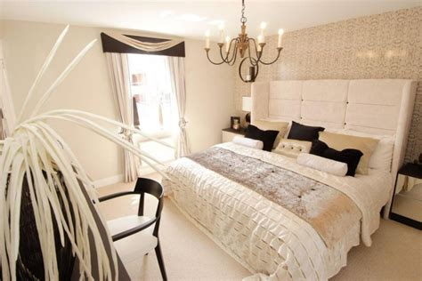 beige room ideas discover amusing and enjoyable atmospheres to your bedroom