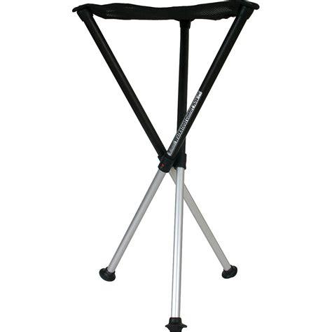 walkstool comfort walkstool comfort 75 xxl folding stool wa30 b h photo video
