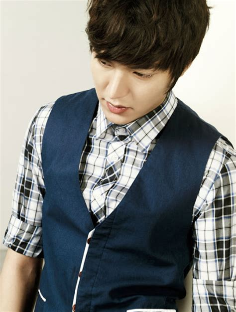 lee min ho hair styles european asian hairstyle short hair styles lee min ho