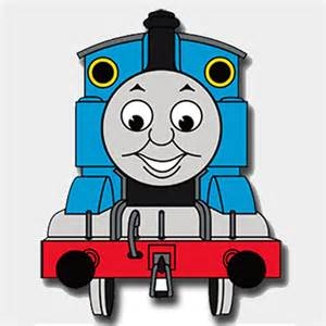 images gt thomas tank engine face template jacoby 3rd birthday thomas