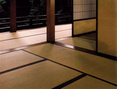 zentai futon zentai living tatami mats