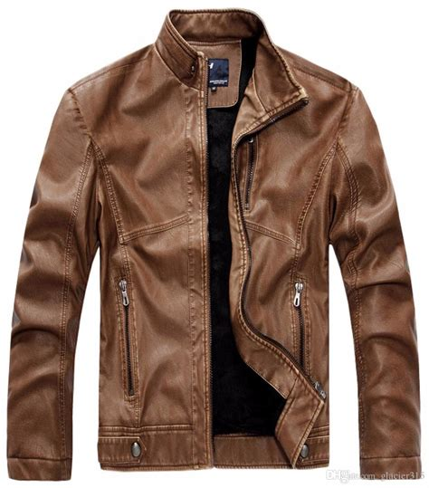 winter motorcycle jacket 100 winter motorcycle jacket motorcycle jackets for