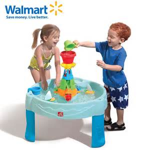 water works water table sand water play by step2