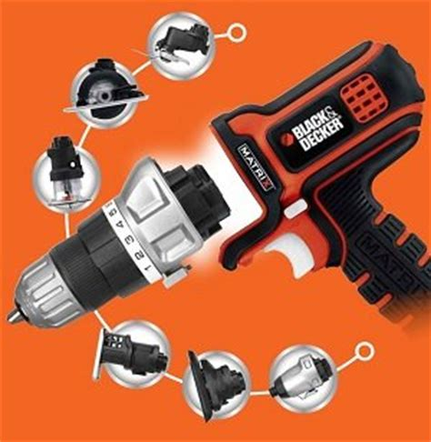 black decker the book of home how to complete photo guide to home repair improvement books black decker bdcdmt112 12 volt matrix