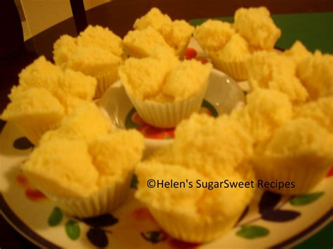 new year cupcake recipe hevil s special delights 新年快乐 happy new year