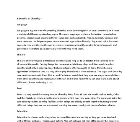 Diversity Essay For College by Diversity Essay For College 187 Order Custom Essay