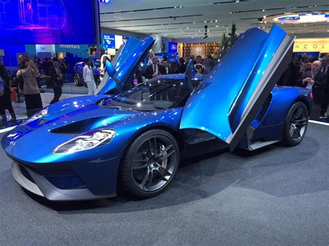 2015 detroit auto show 10 best concepts cars and trucks