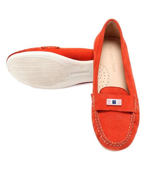 american swan loafers american swan redford loafers price in india buy