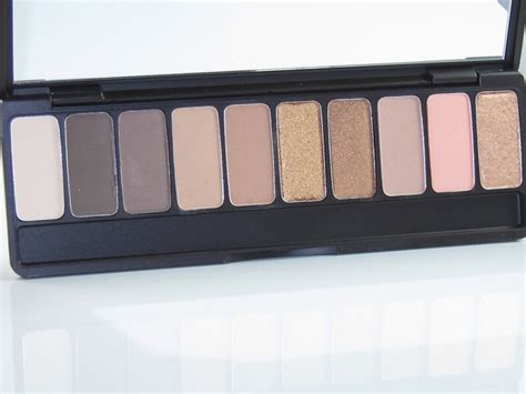 Etude House Play Color In The Cafe Eye Shadow etude house in the cafe play color review swatches