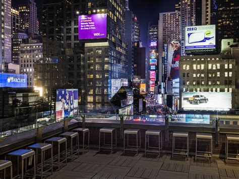 darkest hour showtimes nyc hotel new york city novotel new york times square