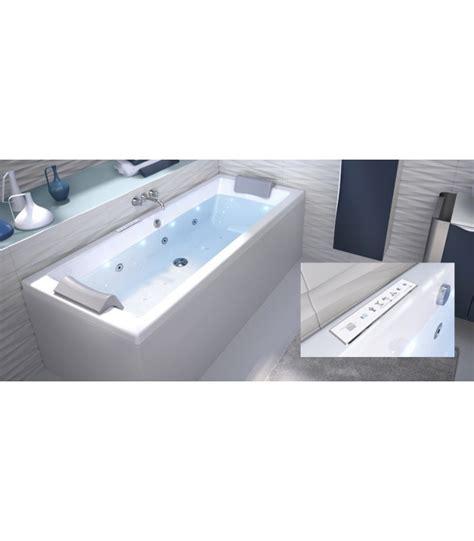 Baignoire Aquarine Quadra by Quadra Baln 233 O Pr 233 F 233 Rence Aquarine Pour Sanitaires