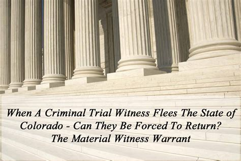 statute of limitations bench warrant 100 how does a bench warrant work what is a capias