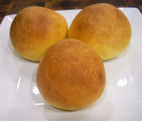 dinner potatoes sweet potato dinner rolls recipe dishmaps