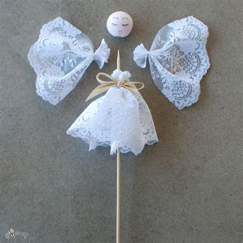 how to make vintage ornaments a simple tutorial spun cotton ornaments diy