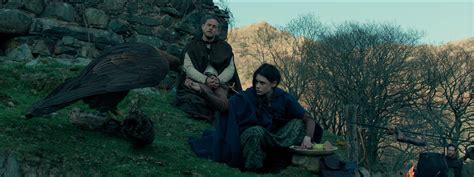 filme schauen king arthur king arthur legend of the sword bild 27 von 69