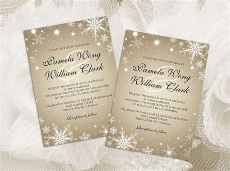 Wedding Invitation Cards Editable by Diy Printable Wedding Invitation Card Template Editable