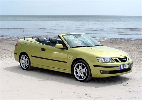 saab convertible green image 2004 saab 9 3 convertible size 700 x 494 type