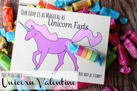 free printable unicorn valentine http www dosmallthingswithlove com wp content uploads