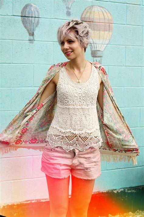 Kimono Hx Top Luvie rachael caringella talk2thetrees thursday threads swept up