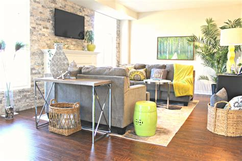 home design trends spring 2017 staging your home for the spring 2017 market elegant