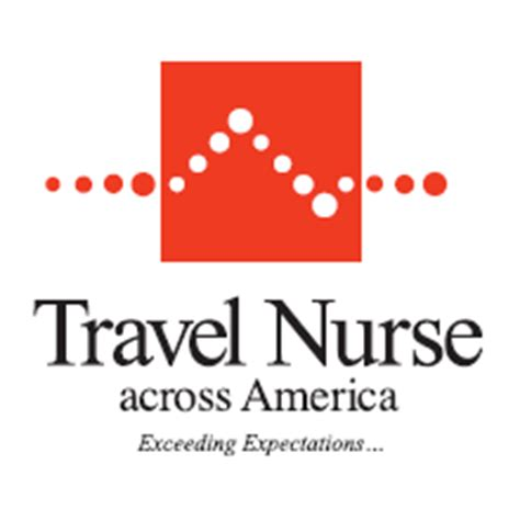 Travel Nursing Across America travel across america we respond more quickly than most companies
