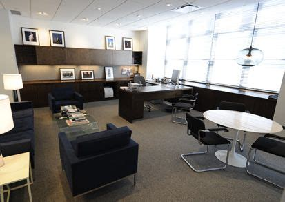 interior design assistant nyc 17 best ideas about executive office decor on executive office work office design