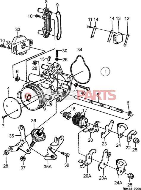 renault clio mk3 heater wiring diagram renault wiring