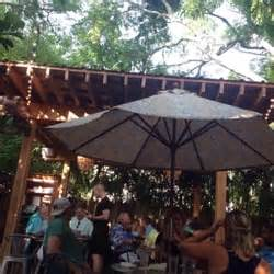 third wave caf 233 122 photos cafes 204 flagler ave