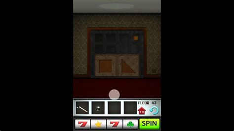 floor   floors game walkthrough level solution apple  android youtube