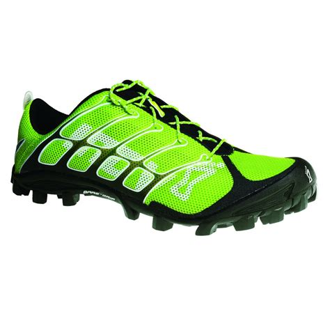 cross country running shoes inov8 baregrip 200 fell shoes northern runner