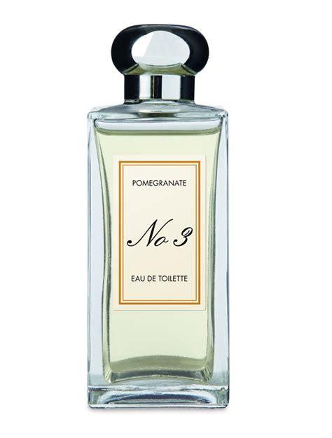 Parfum Ori Eropa Jo Malone Pear Freesia Reject aldi launched a new jo malone inspired collection and it s 92 per cent cheaper than the